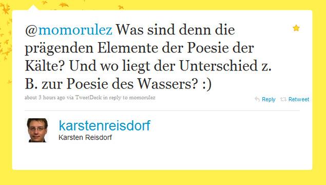 karstenreisdorf-4