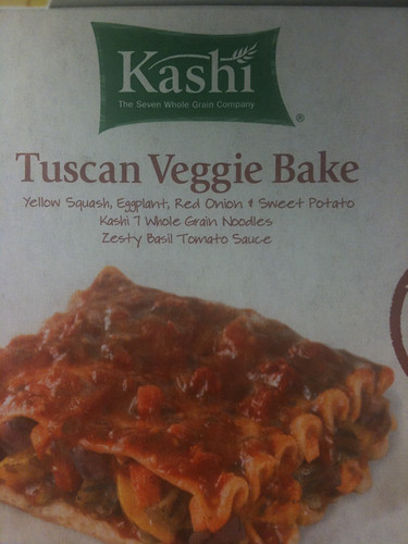 "I don't think they have ""veggies"" in Tuscany."