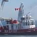 Fire Rescue WM Lyon Mackenzie
