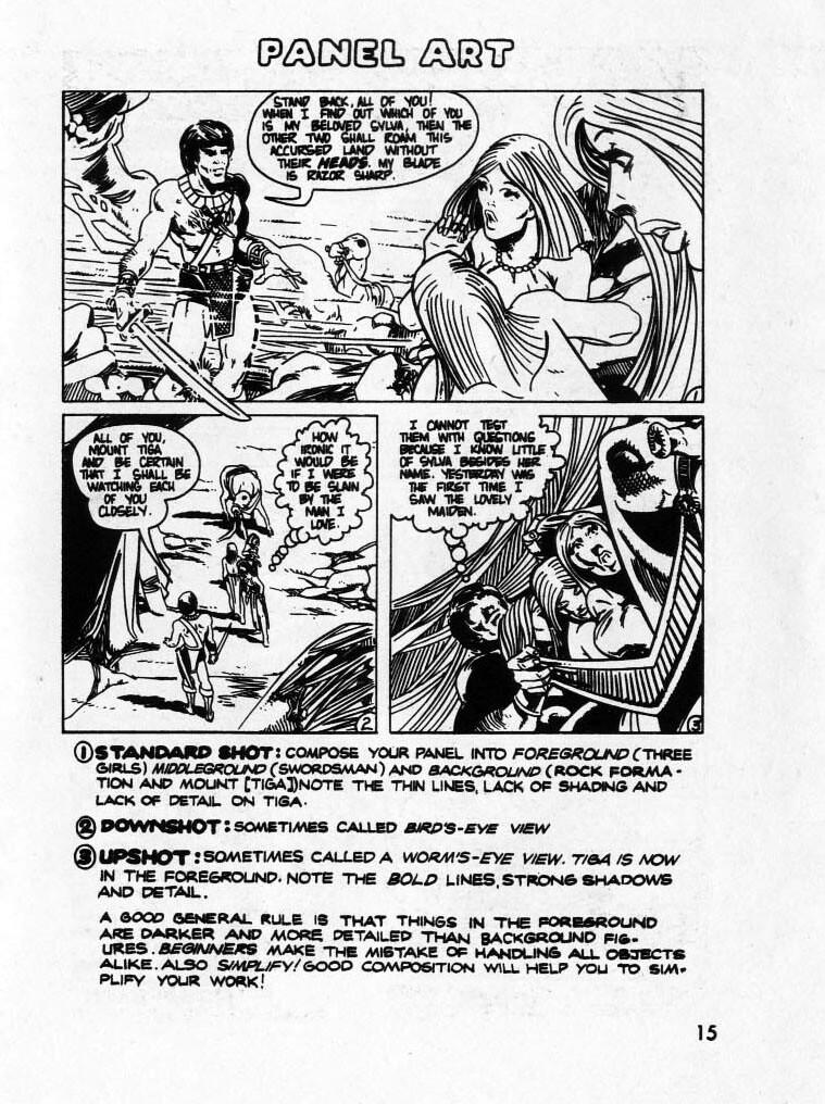 comicbookguide_15