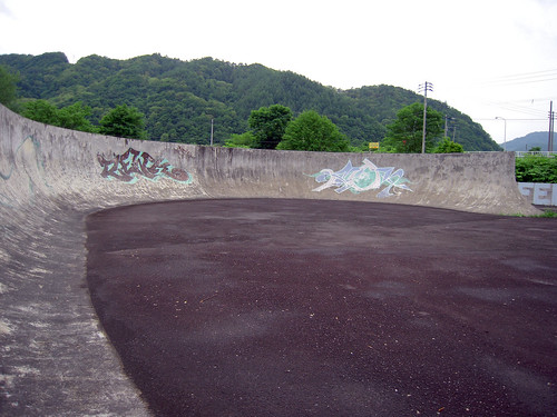 bowl02