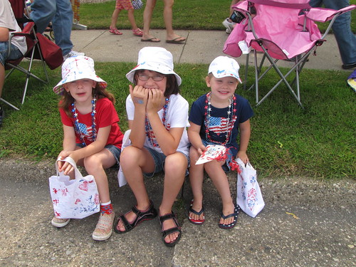 July4th2010-Parade_032