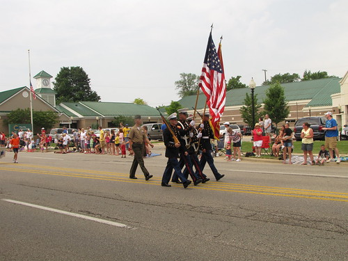 July4th2010-Parade_025