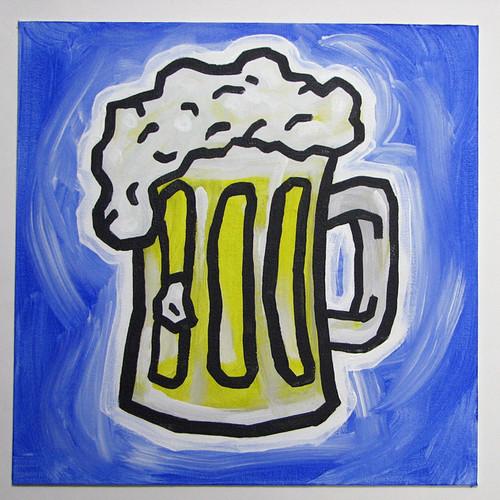 Spagnola_beer2
