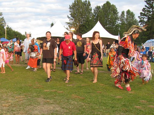 2010_July_Capilano_PowWow 136 by you.