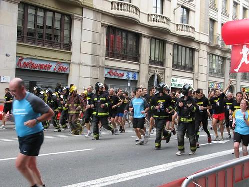 barcelona sights 005