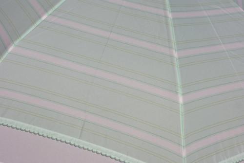 CLINIQUE parasol