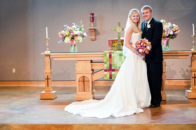 Nichols.Wedding-419