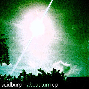 acidburp-aboutturnep