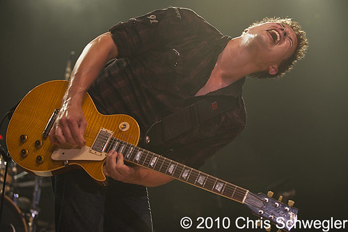 4791937261 6866d1ed6e Jonny Lang   07 13 10   The Royal Oak Music Theatre, Royal Oak, MI