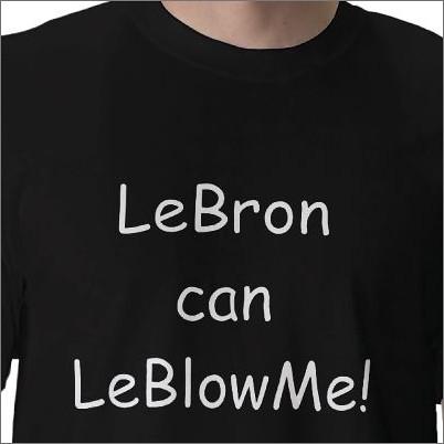 lebron shirt 2