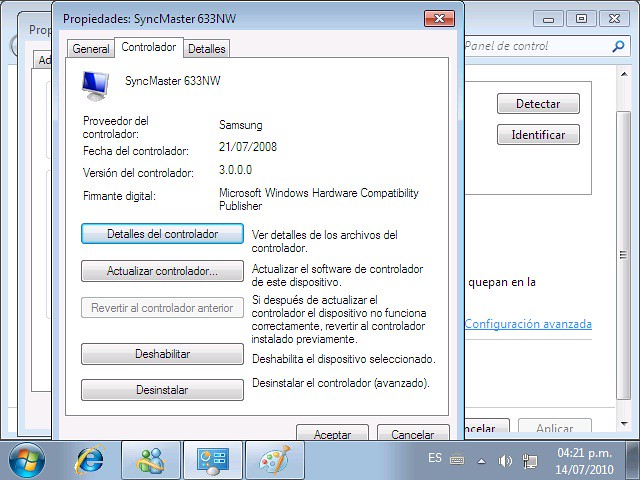 Dell Optiplex Gx270 Graphic Driver Download