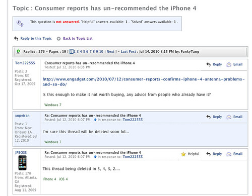 Discussions.Apple.com.ConsumerReports.07142010