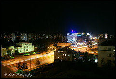 Sarajevo (D_Lada) Tags: bosniaandherzegovina