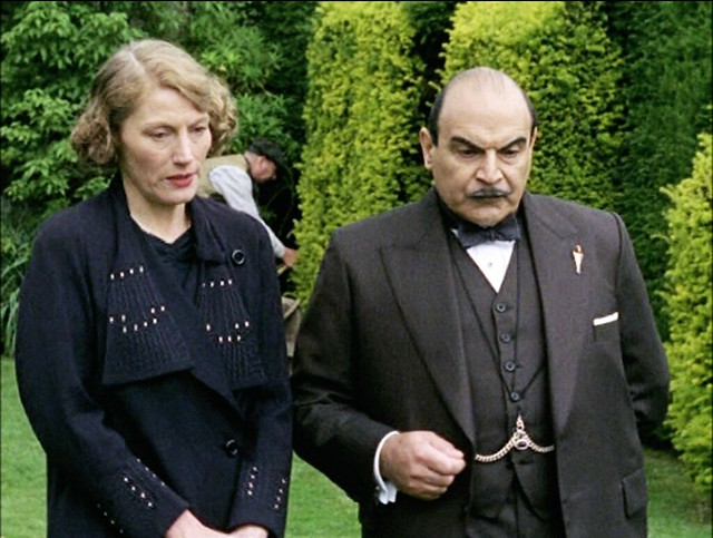 poirot_afterthefuneral_poirot