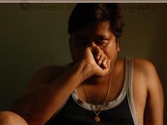 ... (Maneesh Srivastva Photography) Tags: portrait selfportrait 50mm nikon flickr bokeh inspired scout explore dss manish mws ffc aip dfc personalportrait maneesh flickrexplore explored nikond80 50mmf18nikor noorsandhu maneeshsrivastva maneeshsrivastvaphotography