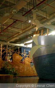 太平洋聯合館-0004