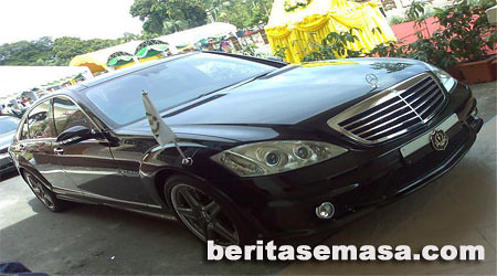4798370121 a1634c7e5f [GEMPAK] Senarai Kereta Mewah Orang Kenamaan(VVIP) di Malaysia