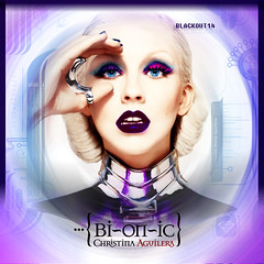79. Bionic - Christina Aguilera (lcou14*) Tags: color sexy me photoshop myself toy soldier for photo paint foto bionic fuck you spears circus christina 14 vanity it gimme desperate housewives more again bitch singer glam cs oops montaje did piece blackout tonight diva britney mujeres brit bit aguilera starring slave prerogative esposas womanizer desesperadas colorizacin blackout14