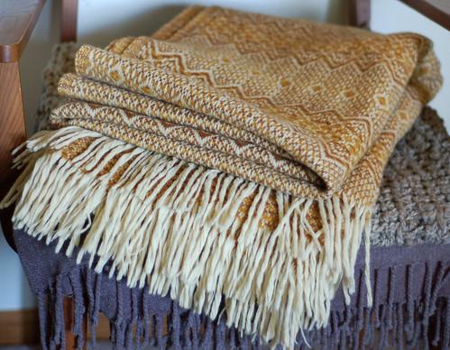 042 - blanket