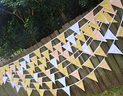 Country Fair Bunting (giggleberry) Tags: handmade flags garland etsy bunting pennants partydecoration fabricbanner giggleberrycreations marketstalldecoration giggleberrycreationsbuntingflagsfabricbannergarlandpartydecorationmarketstalldecorationetsyhandmadepennants