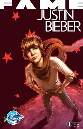 Justin-Bieber-Fame-Comic-Book