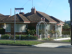 A Musical House in Ballarat
