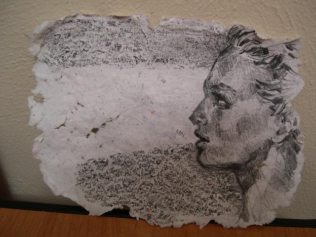 8. Drawing