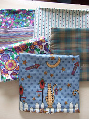 Fabric for sale 010
