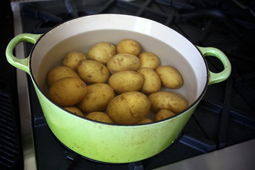 boil, you