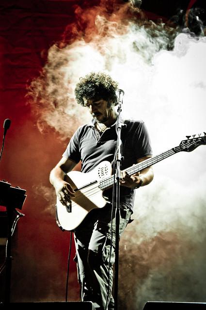 Max Gazzè