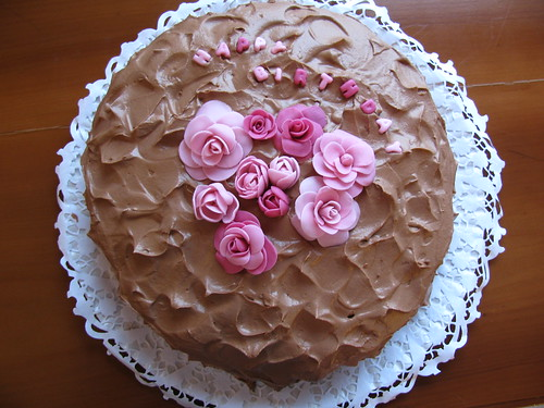 cake 037