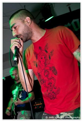 17.07.2010 -REPORTAGEM : Grankapo + Reality Slap + A Thousand Words + Cold Blooded + Shape  4806811428_8d9dcd4d31
