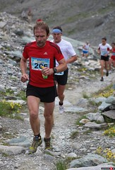 11. Grossglockner Berglauf 2010 (Sportevents4all - www.se4a.at) Tags: canon photo picture running gletscher bilder weltmeister murmeltier grossglockner lufer mountainrun mountainrunning heiligenblut krtner davidschneider nationalparkhohetauern grosglockner berglauf jonathanwyatt panoramastrase annafrost sportevents4all berglufer aloisredl isaaktoroitichkosgei geoffreygikunindungu elviskiprutomaiyo michaelazwerger margitegelseder carinalilgeleutner jrgenteichtmeister grossglockerhochalpenstrasse glcknerknig bergweltmeister grosglocknerberglauf