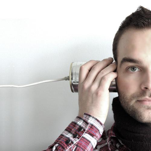 Social Listening | Social Media Blog