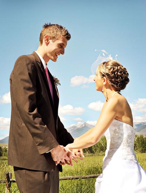 c & l wedding 104