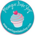 Meringue Bake Shop