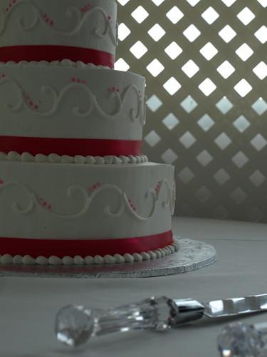 CassandraJL s wedding RECAP Finally photo 2046796-1