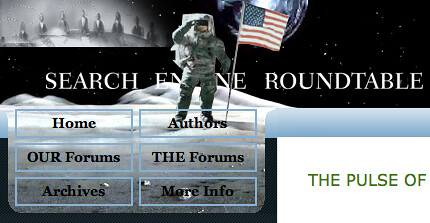 Moon Day 2010 Search Engine Roundtable
