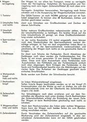 Gesa manual p.2