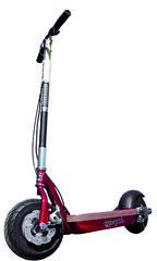Go-Ped ESR 750EX Electric Scooter | UrbanScooters.com