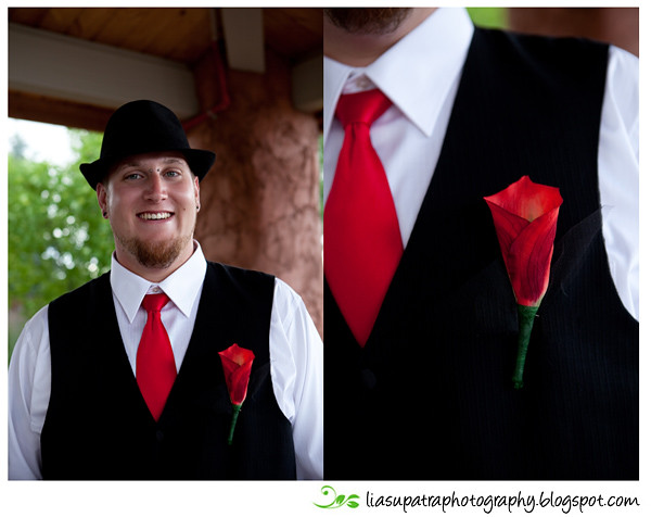 CT Wedding blg7