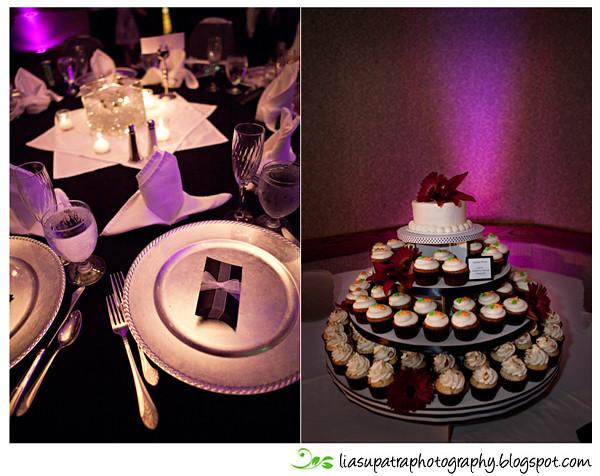CT Wedding blg19