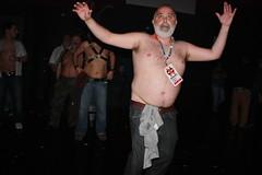 IMG_1103.JPG (Cruise4Bears) Tags: bear gay hairy fur daddy oso furry barriga os belly chubby ours chaser bearcelona s
