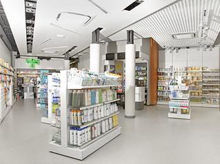 001 Farmacia Alcalá