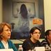 0006 Teresa Alfageme, Ruben Ontiveros y Borja Perez