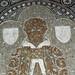 John Blodwell 1462 (3)