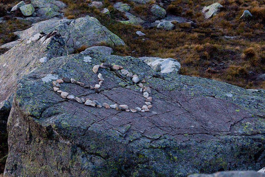 love-stone