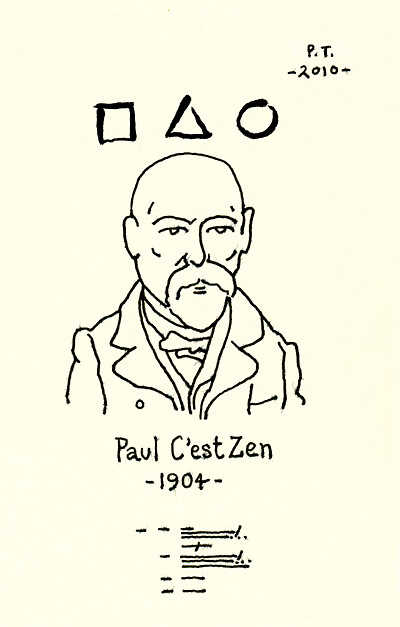 Paul C'est Zen_sRGB 400
