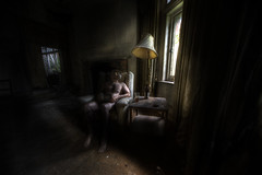 Sitting nude in my living room, it's almost noon (andre govia.) Tags: building abandoned hospital photo photos decay explorer best creepy urbanexploration horror terror nightmare explorers asylum ue treatment institution urbex tuberculosis hospitals offlimits andregovia hospitalsbuildingbuildingstresspassurbexexplorerssanatorium eprosarium